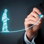 Growth Cycle, Salah Satu Kunci Kesuksesan
